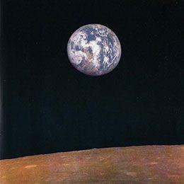earthrise-260
