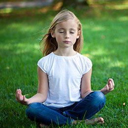 meditating-child-260